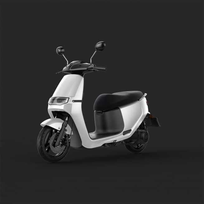 orcal-ecooter-e2-blanc-1500x1500