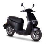Orcal E2 scooter electrique grande autonomie
