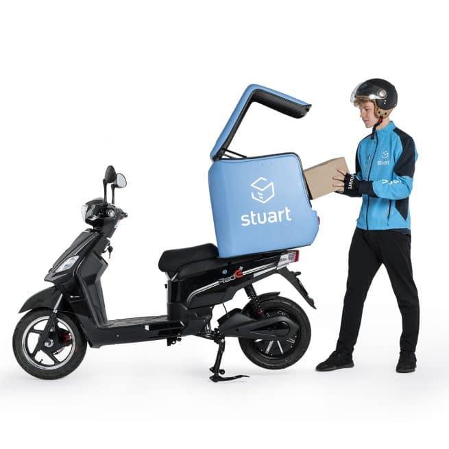 scooter-electrique-rede-pro-cotedroit-1500x1500