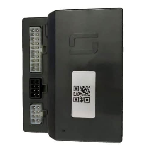 Boitier APP Bluetooth Super Soco CU-X