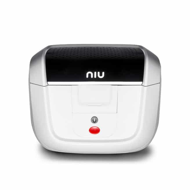 top case scooter niu grand