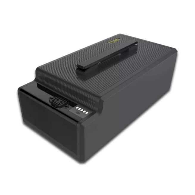 sunra miku max batterie lithium ion amovible