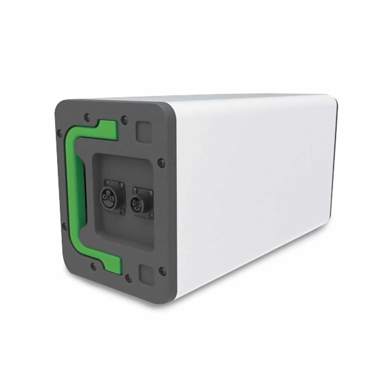 batterie masai vision 3000