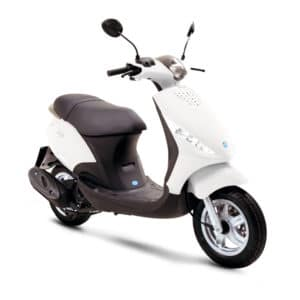 scooter piaggio zip 4 temps économique