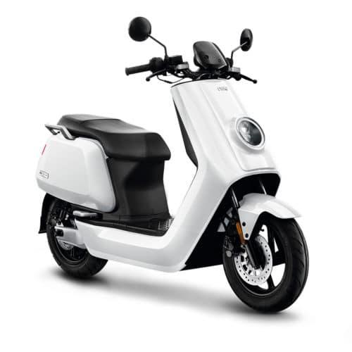 scooter électrique pas cher