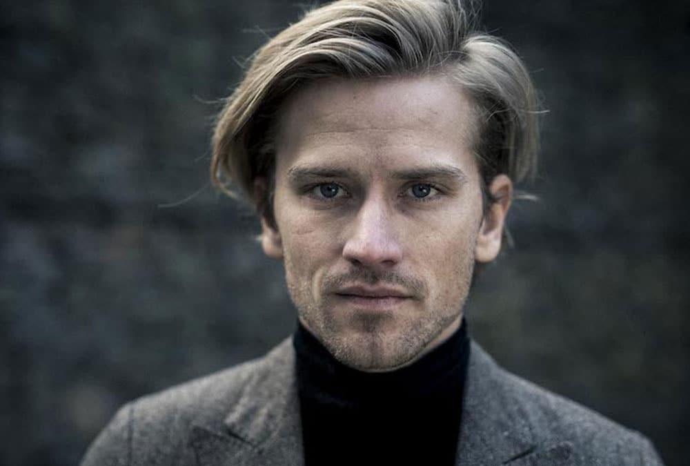 Jonathan Åström RGNT
