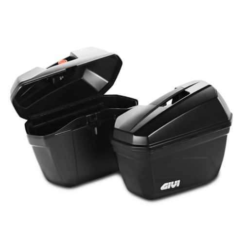 valises givi rider 3r 3rs 3rs+