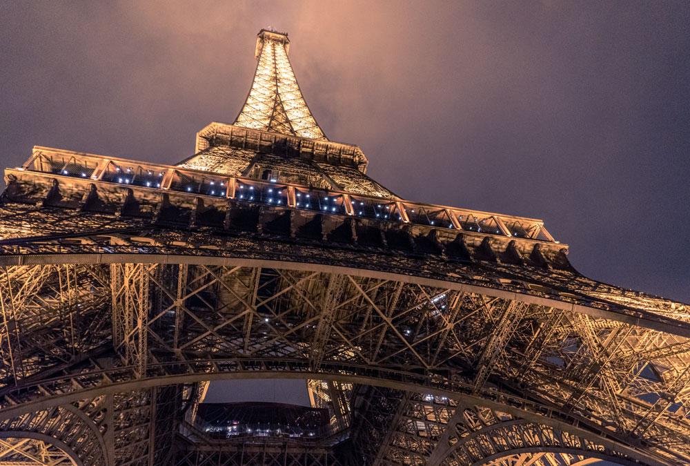 Bonus Ecologique Scooter Electrique mairie de Paris 2021 particulier