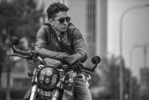 evoke motorcycles urban s moto électrique cafe racer