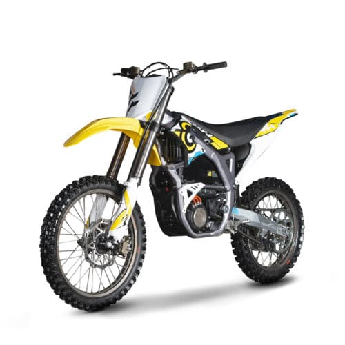 Sur Ron Storm Bee Off Road motocross électrique