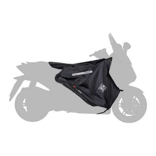 Tablier de protection tucano termoscud r171x r017x scooter electrique Silence S01 Rider 9000