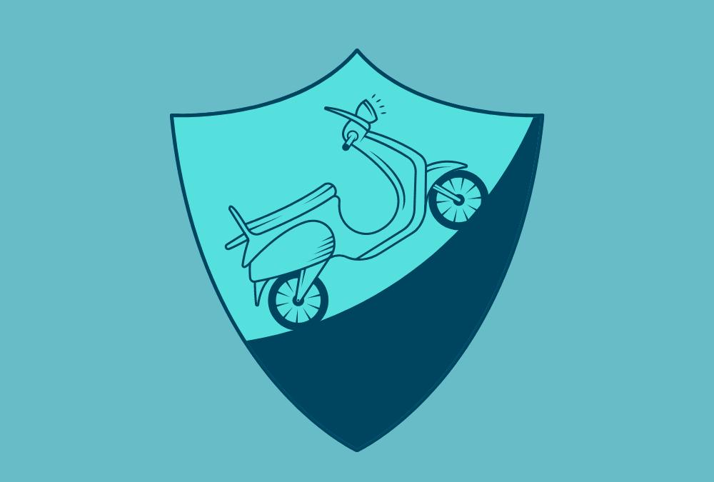assurance scooter électrique