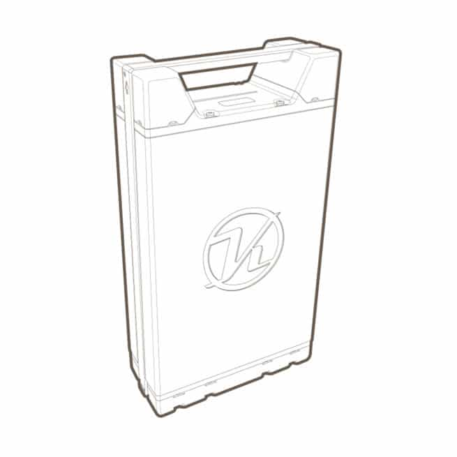 batterie kumpan 54 inspire iconic ignite impulse