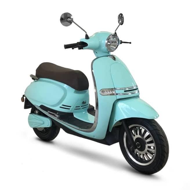 rider 3000 turquoise