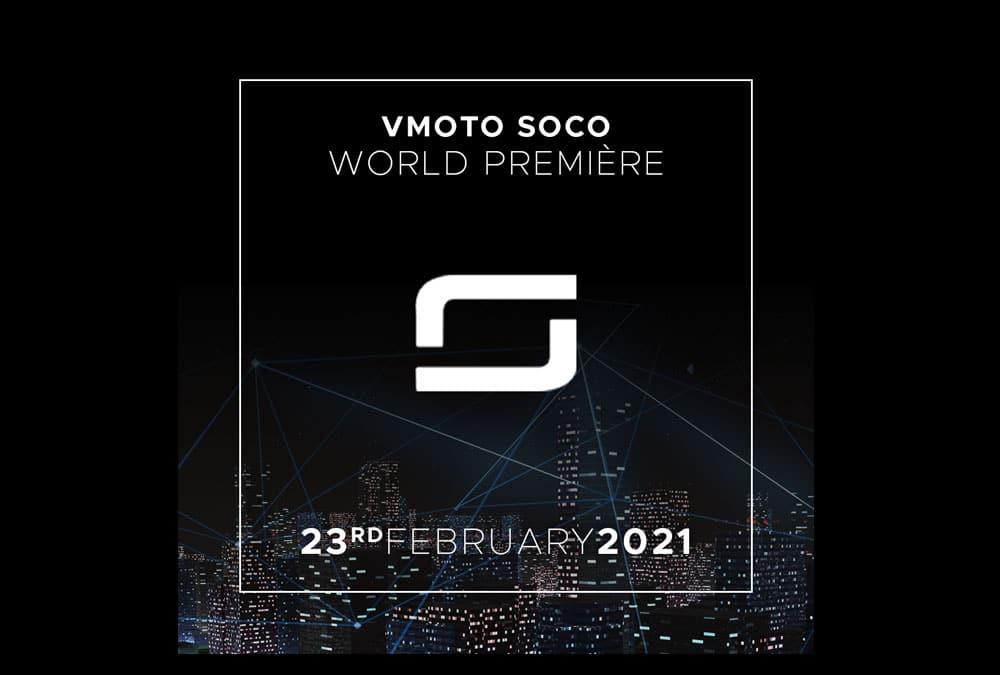 vmoto world premiere super soco 2021