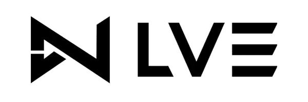 logo marque lvneng