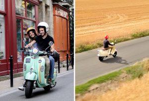 Yego Paris : libre-service ou achat ?